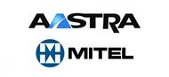 Aastra/Mitel