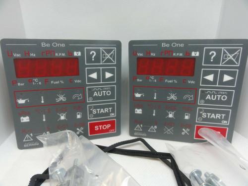 2-Pieces Bernini Be-ONE Generator Auto Start Modules *NEW*