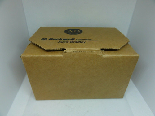 AB ALLEN BRADLEY 1492-IFM40F 20PT. INTERFACE MODULE - NEW ORIGINAL PACKAGE