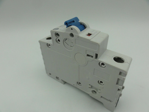 Allen Bradley (AB) 1492-SP 10 Amp, Miniature Circuit Breaker