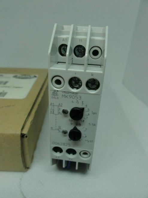 Altech / E.DOLD & Sohne STROMRELAIS MK9053/60 RELAY
