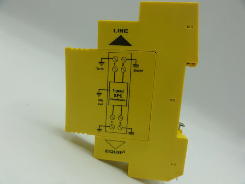 Citel DLAH-48D3 Surge Protector