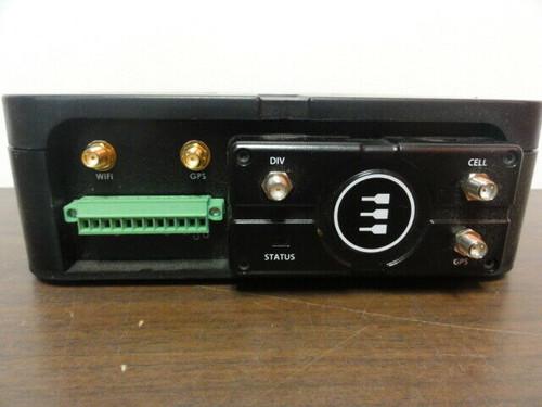 EUROTECH ReliaGATE 10-20-01 Multi-Service Gateway - NO Antenna