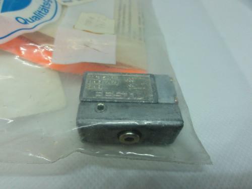 FESTO Type SMP-1 Pneumatic Output Signal