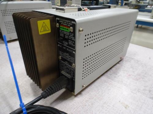 GW Model GPS3030D, Laboratory DC Power Supply