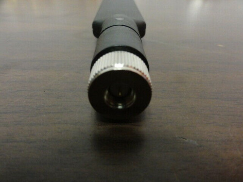 Larsen SPDA24700/2700 LTE Dipole MultiBand SMA-Connector Antenna - 318340