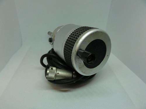 Nikon 71216 Profile Projector Micrometer