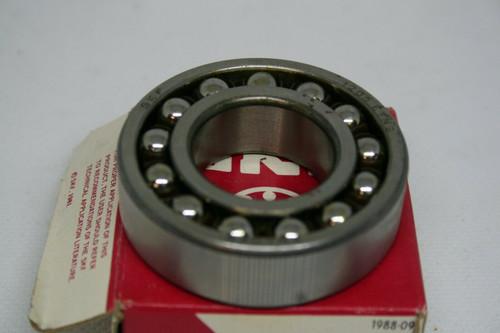 SKF Model 1205 ETN9 Self-Aligning Ball Bearing *NEW*