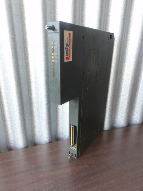 Siemens Simatic S7 Module 1P 6ES7-441-1AA03-OAAO
