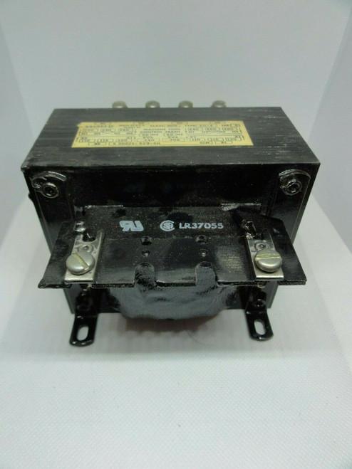 Square D Class 9070, Type EO-4 Transformer, Ser. B, .240-.300 KVA *NEW NO BOX*
