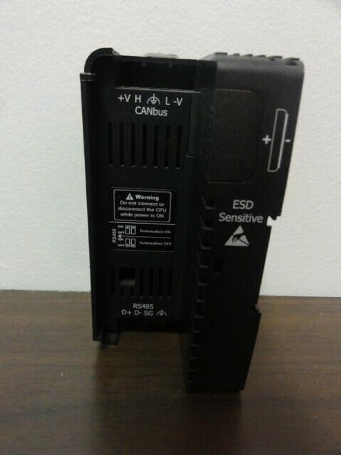 UNITRONICS UNISTREAM USC-P-B10-XR1 CPU-FOR-PANEL - NO COVER