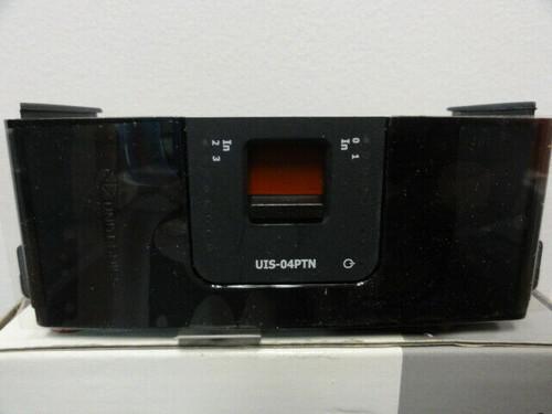 UNITRONICS UniStream UIS-04PTN Uni-Com Communication Module