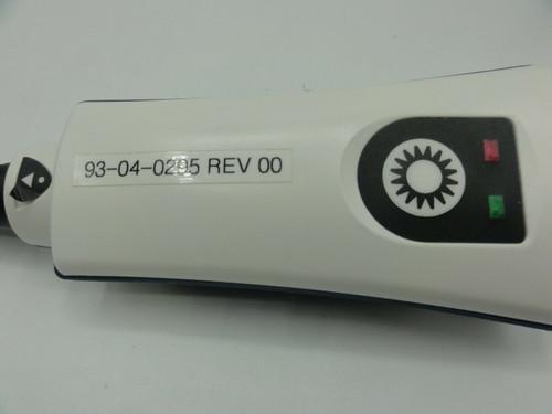 Jadak Flexpoint HS1 Barcode Reader w/14' USB Cable