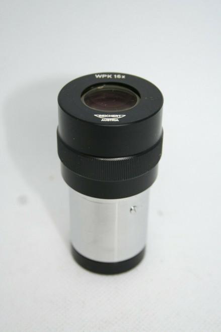REICHERT WPK 16X Eyepiece