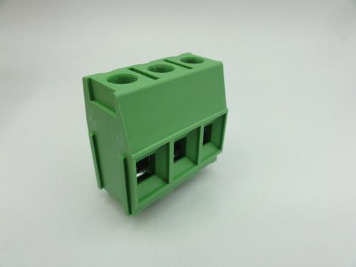 (68) Dinkle Model ESK116V-03P PCB Terminal Blocks