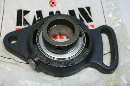 INA SFT06 Flange Bearing *NEW*