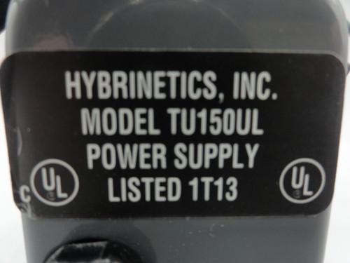 Hybrinetics TU150UL Power Supply