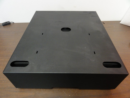 Assorted Components For Complete POS System