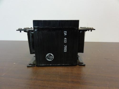 Acme Electric Corporation TA-1-8216 Industrial Control Transformer