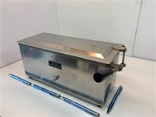 Boekel Stainless Steel Sterilizing Water Bath