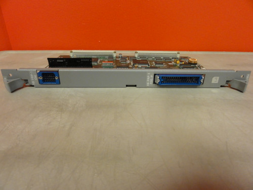 Okuma E4809-436-093 OPUS 7000 FR Board, (A911-2124)