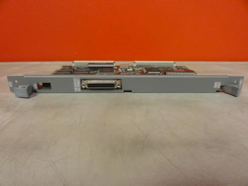 Okuma E4809-770-102 OPUS 7000 ACP Board, (A911-2183)