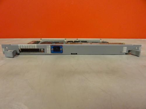 Okuma E4809-045-148-C OPUS 7000 TFP Board, (1911-2101-62-87)