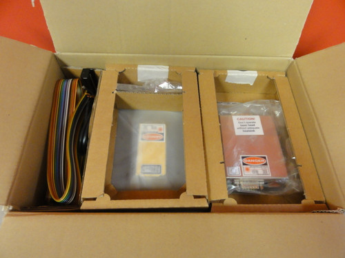 Coherent Compass C215M-10 Laser System In Box w/ Cables