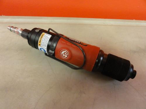 Chicago Pneumatic Model CP2623 Screwdriver