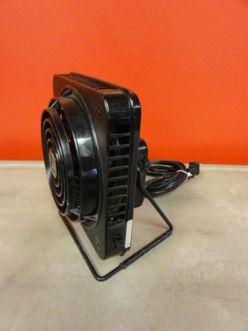 Electrix M313 Soldering Fume Extractor / Fan