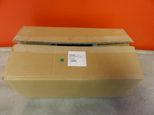 Optotronic OSRAM OT240/120-240/24/CH3 Class 2 Power Supply - NEW