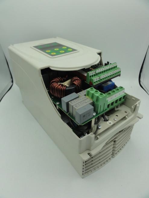 HSD DPL 150  Transistorized Inverter, 460V, 38A, Untested