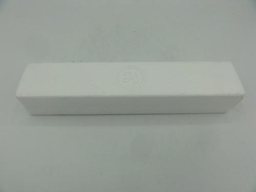 """Hamilton 88400 Glass SYR, 7002 KH, 2.0 ul, 25/2.75""""/3"""