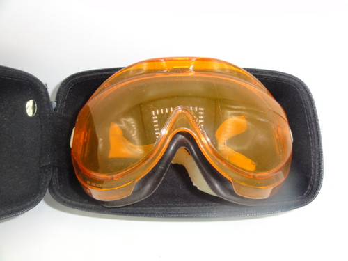 Rockwell Laser Industries Laser Safety Goggles