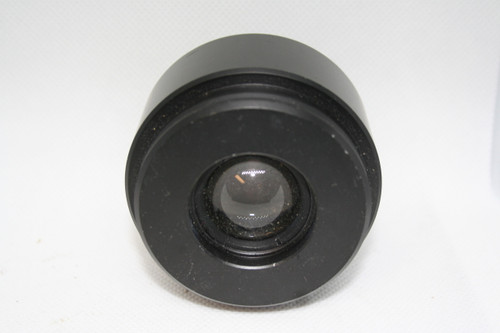 Olympus U-LGAD (BX) Fiber Adapter