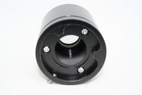 OLYMPUS Microscope U-TLU Single Port Tube Lens