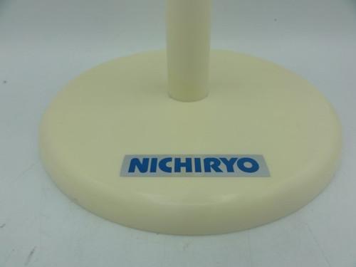 Nichiryo 6 Spot Pipette Stand