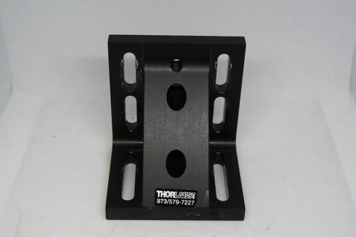 ThorLabs 973/579-7227 Mounting Bracket / Knee
