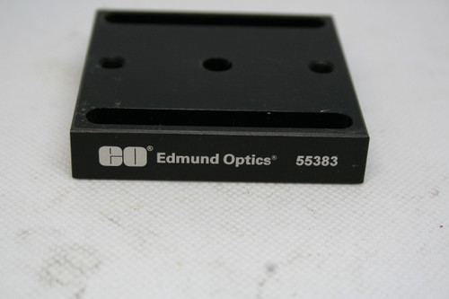 Edmund Optics 55383 Mounting Bracket