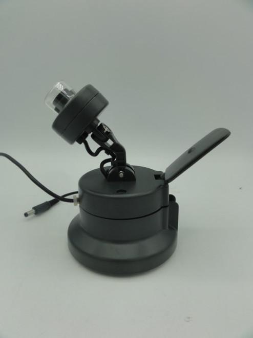 X10 XC18A 2.4 ghz Wireless Color Camera, 12VDC, 80 mA max