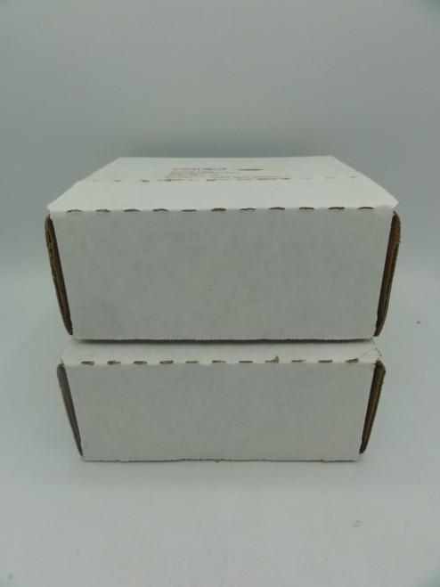 VWR International 14673-010 Borosilicate Glass Disposable Pasteur Pipet, 200 Count/Box