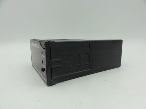 Sensotec Model GM 060-3147-01 Digital Display and Signal Conditioner