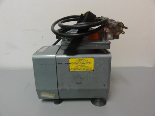 Gast DOL-101-AA Compressor/Pump