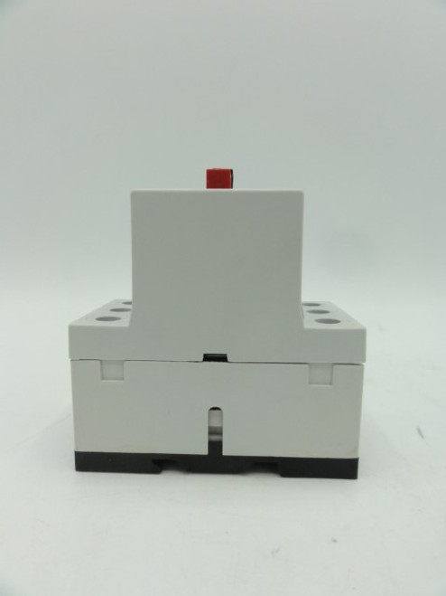 Lovato LMS256V3T Manual Motor Protector