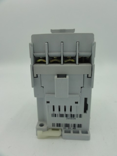 Allen-Bradley 100-C0910 Contactor