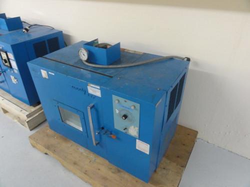 Tenney SST Single Door Environmental Test Chamber