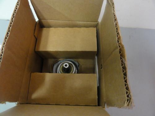 Gast 2AM-NCC-16 Air Motor- New (Open Box)