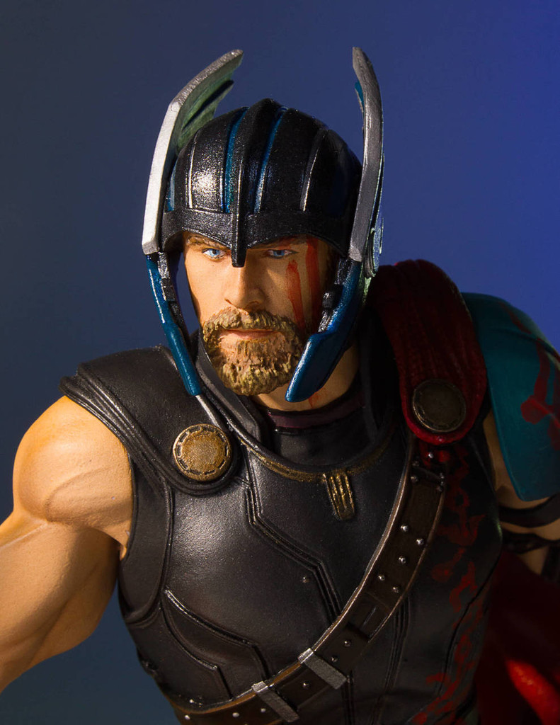 Thor (Ragnarok) Collectors Gallery Thumbnail 7