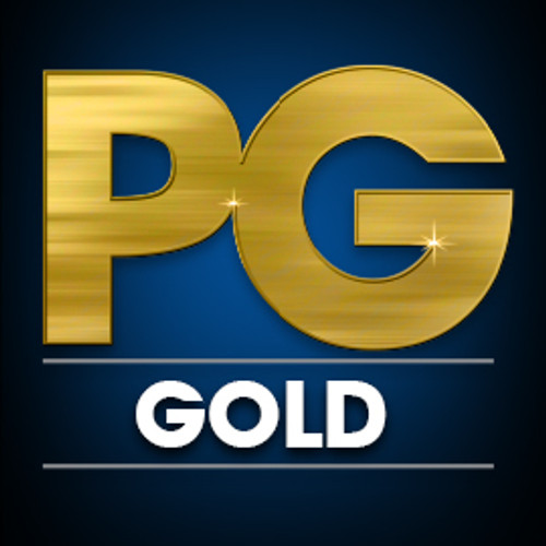 Premier Guild Gold Membership Thumbnail
