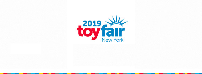Gentle Giant at NY Toy Fair 2019: New Star Wars Busts and Statues!
